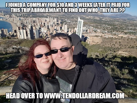 www.tendollardream.com