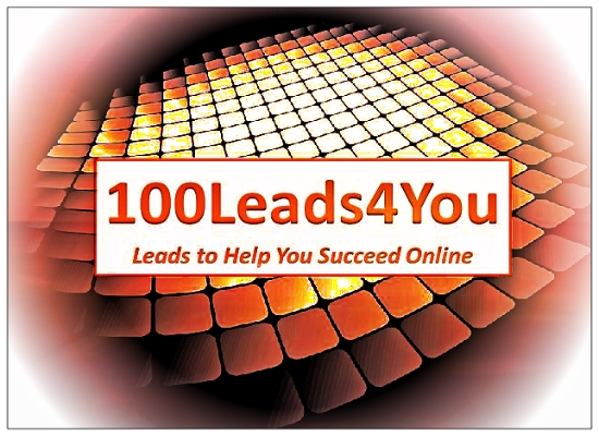 100Lead4You