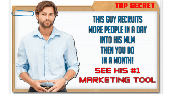 Get Red-Hot Leads!