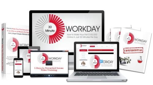 The30minuteworkday.com